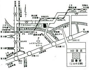 minamiyamashiromap