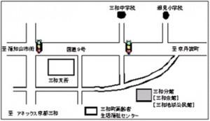 miwamap1