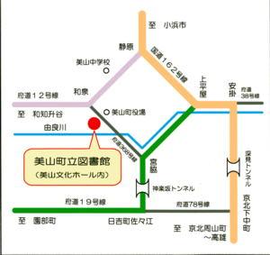 miyamamap